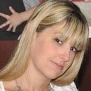 Graciela Ponte