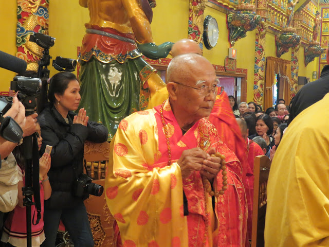 2012 Lể An Vị Tượng A Di Đà Phật - IMG_0087.JPG