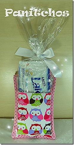 PortaChocolateCelular1[1]