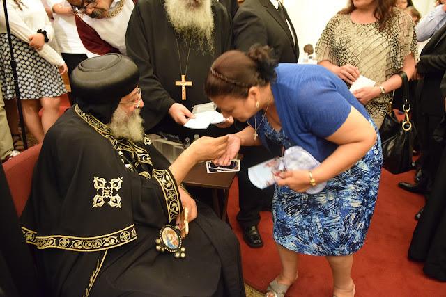 H.H Pope Tawadros II Visit (2nd Album) - DSC_0157%2B%25283%2529.JPG