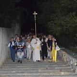 FiaccolataDormelletto14-08-14-029.JPG