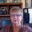 Vicki Lynn Villezcas's profile photo