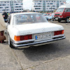 Classic Car Cologne 2016 - IMG_1169.jpg