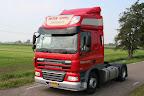 Truckrit 2011-044.jpg