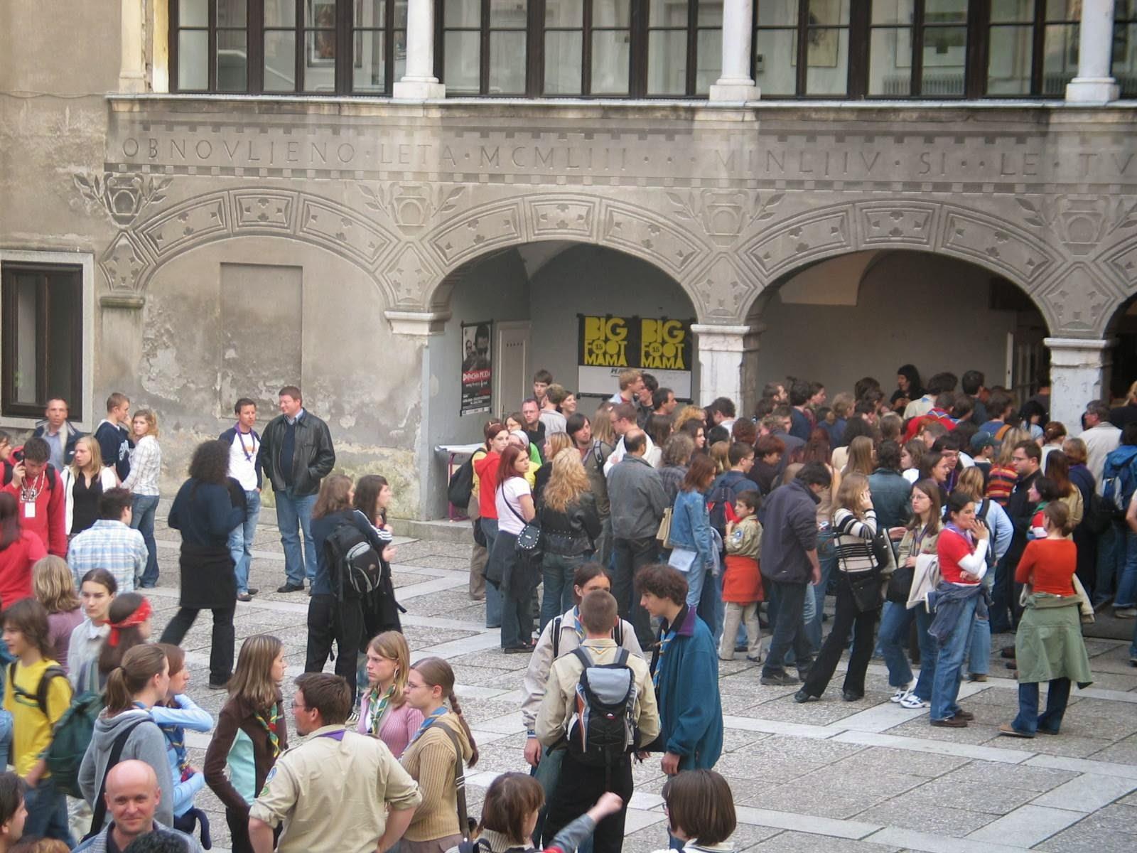 Koncert, Ljubljana 2006 - april%2B040.jpg