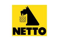Angebot für Netto: Aktueller Prospekt im Supermarkt