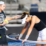 Garbine Muguruza - 2016 Australian Open -DSC_0992-2.jpg