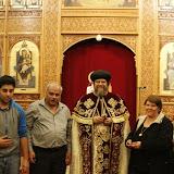 His Eminence Metropolitan Serapion - St. Mark - _MG_0495.JPG