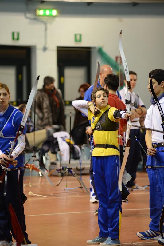 Trofeo Casciarri 2013 - RIC_1203.JPG