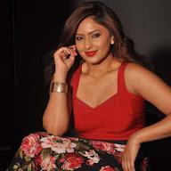 Nikisha Patel New Stills