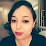 Raiton Animes's profile photo