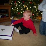 Christmas 2013 - 115_9704.JPG