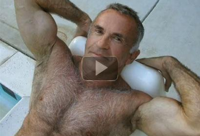 Hot Daddys Slidesshow Video