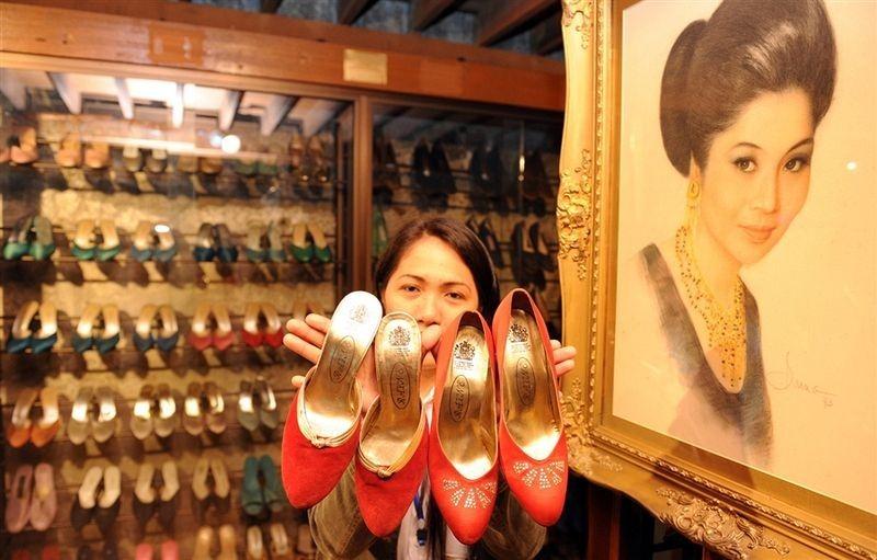 imelda-marcos-shoes-1