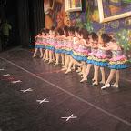 recital 2011 173.JPG
