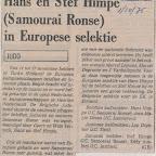 1975 - Krantenknipsels 21.jpg