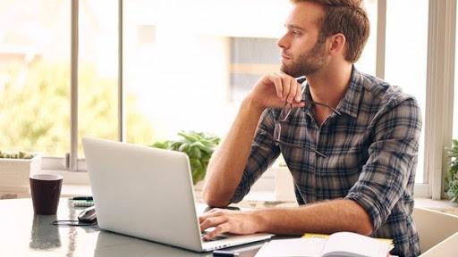 Belajar Pemasaran Online