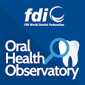 Oral Health Observatory