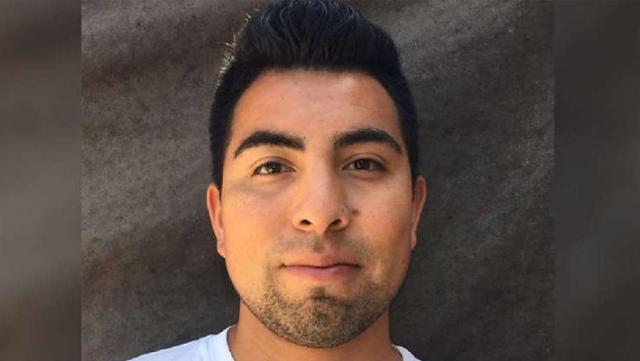 Asesinan en Tijuana a un estudiante de Química de la UABC por negarse a colaborar en la fabricación de droga sintética