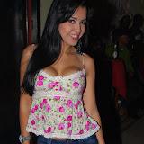 LuckyPalace7April2012