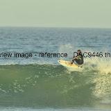 _DSC9446.thumb.jpg