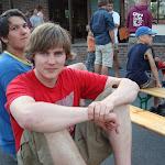 Kamp jongens Velzeke 09 - deel 3 - DSC04864.JPG
