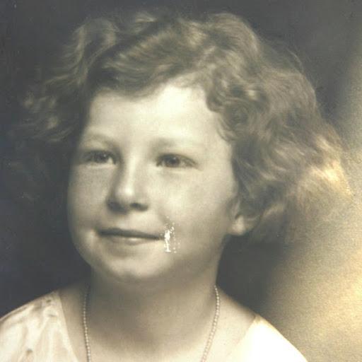 Margaret Biggs