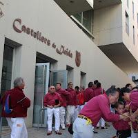 Diada XXIè Aniversari Castellers de Lleida 9-4-2016 - IMG_0003.JPG