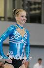 Han Balk Fantastic Gymnastics 2015-8420.jpg