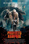 Proyecto Rampage (2018) ()
