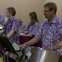 Spiritual Steel Drum Band 2017 (3 of 16)