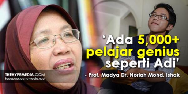 ADI PUTRA - 'KENAPA BARU SEKARANG NAK COMPLAINT'.png
