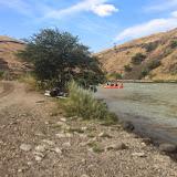 Deschutes River - IMG_0592.JPG
