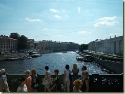 IMG_20180801_On tour St Petersburg
