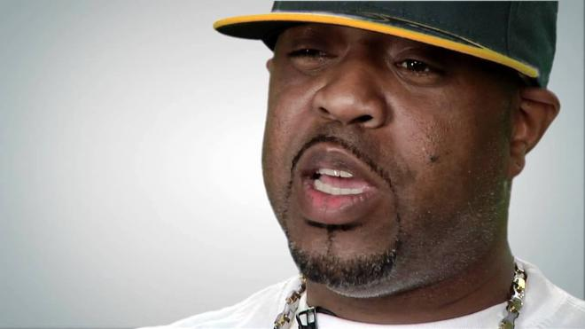 Cappadonna Net Worth, Income, Salary, Earnings, Biography, How much money make?