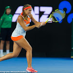 Monica Puig - 2016 Australian Open -DSC_2167-2.jpg