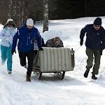 2013.03.09 Eesti Ettevõtete Talimängud 2013 - Reesõit - AS20130309FSTM_0159S.jpg