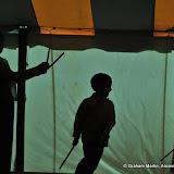 OLGC Harvest Festival - 2011 - GCM_OLGC-%2B2011-Harvest-Festival-184.JPG