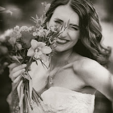 Wedding photographer Dmitriy Lopatin (MarryLand). Photo of 16.03.2017