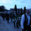 Pogrzeb (62).jpg