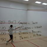 2014 Mass Junior Championships, Jan 3-5, 2014 - DSC01274.jpg