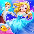 Sweet Princess Prom Night apk