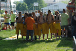 dorpsfeest 2008 094.jpg