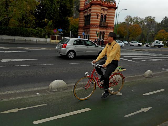 Rutas en bici. - Página 13 DSCN2881