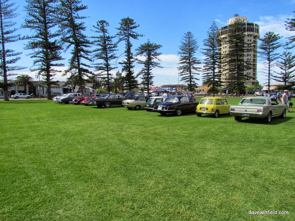Glenelg Static Display - 20-10-2013 001 of 133