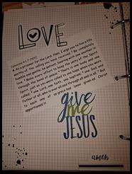 bible verse sisters 2