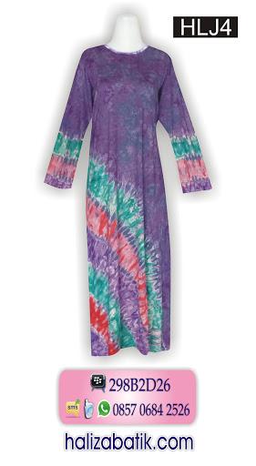 busana batik wanita, baju murah online, belanja batik online