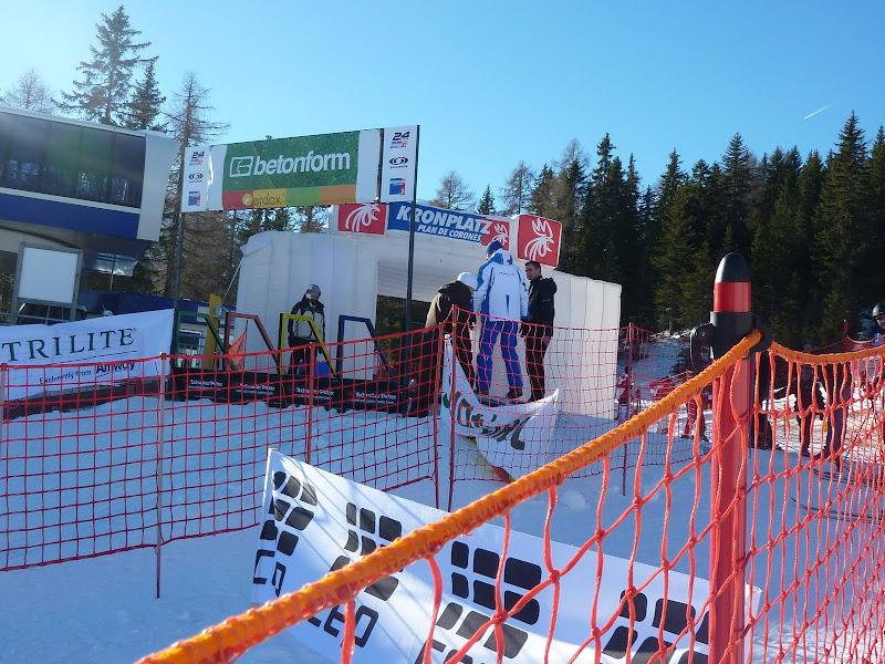 Bilder vom Rennen / foto della gara - P1000404.JPG
