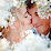 Marriage Sermons Voddie Baucham's profile photo