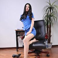 LiGui 2014.07.03 网络丽人 Model 阿梨 [53P25M] 000_2306_1.jpg